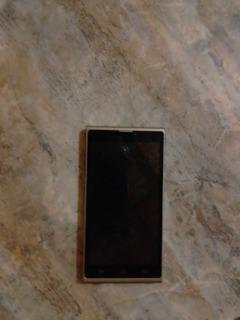 Teléfono Celular Zte B.l.a.d.e. L.2. Para Repuesto