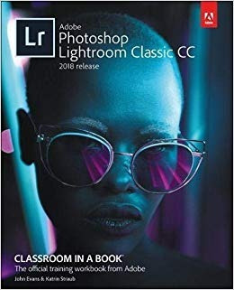 Photoshop+lightroom 2019 Cc