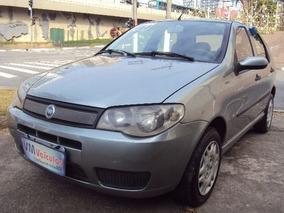 Fiat Palio Elx 1.0 Mpi 8v Fire Flex