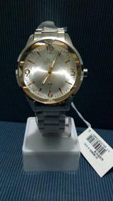 Relógio Feminino Allora Original