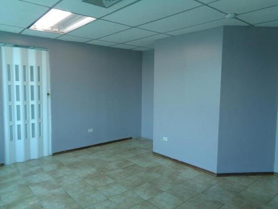 Oficina En Venta En Fundalara 20-2938 Rbw