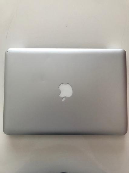 Apple Macbook Pro 13-inch Early 2011