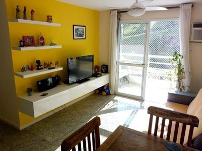 Apartamento Em Maria Paula, São Gonçalo/rj De 70m² 2 Quartos À Venda Por R$ 335.000,00 - Ap259316
