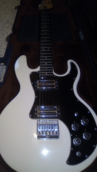 Guitarra Peavey T60 1981 Original Total Ampli Laney 15w