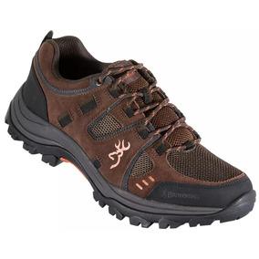 Zapatillas Browning Originales / Tienda Bauldeaperos