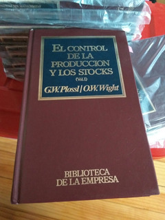Biblioteca De La Empresa Libros Administración