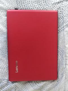 Laptop Lenovo Ideapad 110-14ibr