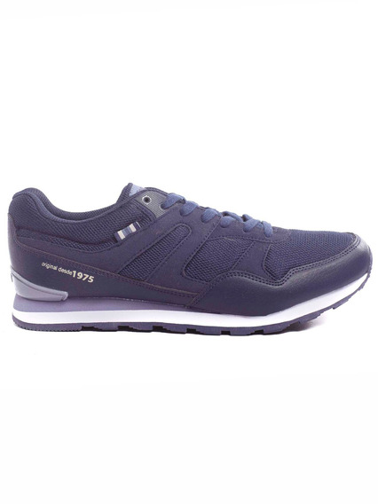 Zapatillas Topper Otto-25413- Open Sports