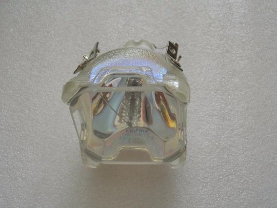 Lâmpada Projetor Infocus Lp280, Lp290