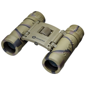 Binoculo Simmons Prosport 8x 21 Mm 899852