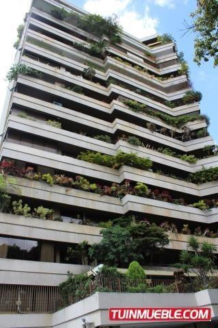 Apartamentos En Venta Rtp---mls #19-13526 -- 04166053270