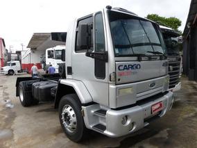 Ford Cargo 4532 4x2 2007 = 4331 4432 4030 Vw 19320
