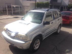 Chevrolet Tracker Lt Equipada
