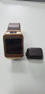 Relogio Watch Samsung Gear 2 - R380