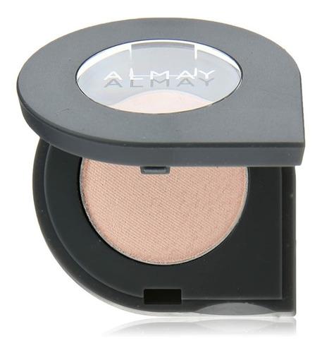 Imagen 1 de 4 de Revlon Almay | Sombras Para Ojos | 2 Piezas | Shadow Softies
