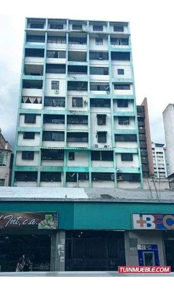 Apartamento En La Candelaria (#401499)