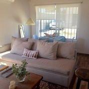 Inversores Impecable Casa Se Vende Con Renta