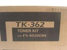 Toner Kyocera Tk-362 Fs-4020dn
