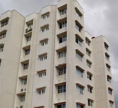 Alquilo Apartamento Hermoso En La Pulida Ph Rio De Oro-cr
