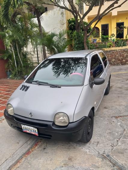 Renault Twingo 16v