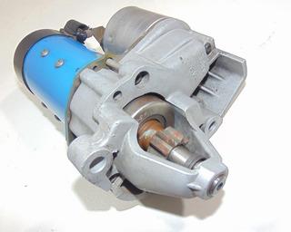 Motor Arranque Bmw R 1150 Gs