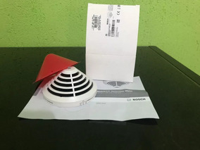 Sensor Fumaça Bosch Algoritmo Fap 425 O R