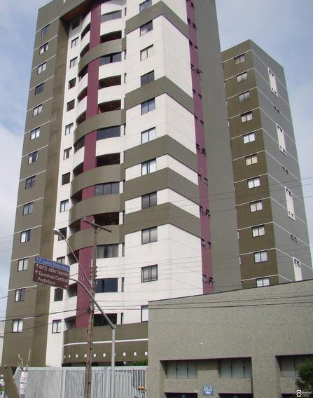 Apartamento - Centro - Ref: 1620 - L-1620