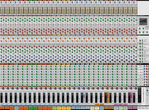 Mixagem E Masterização Online