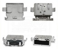 54547pso Pin D Carga Sony Xperia T Lt30p Mt27 Xperia Sola X3