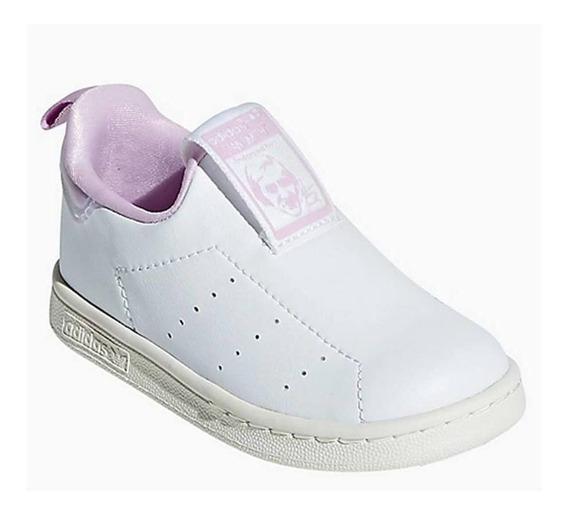 Zapatilla adidas Stan Smith 360 B37269