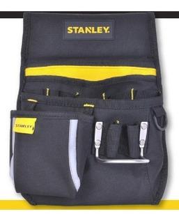 Bolsa De Herramientas Stst511324la Stanley Stst511324la