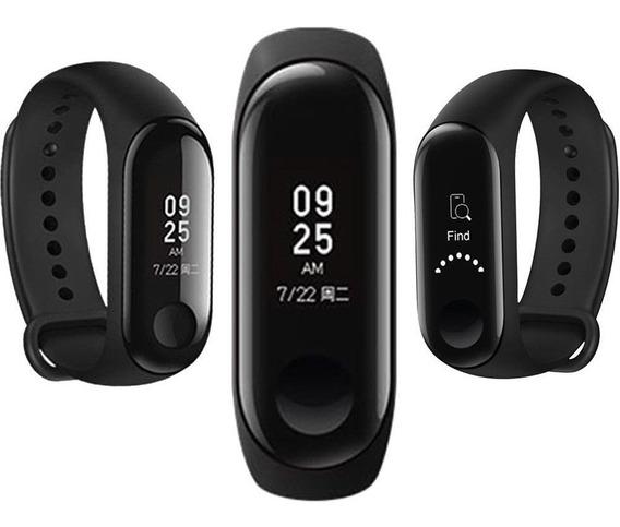 Xiaomi Mi Banda 3 Smartwatch Inteligente
