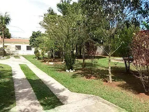 Terreno Residencial À Venda, Balneario Tropical, Paulínia. - Te0217
