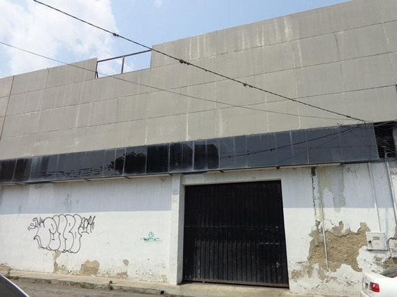 Comercial En Venta Barquisimeto Lp Flex N° 20-1205