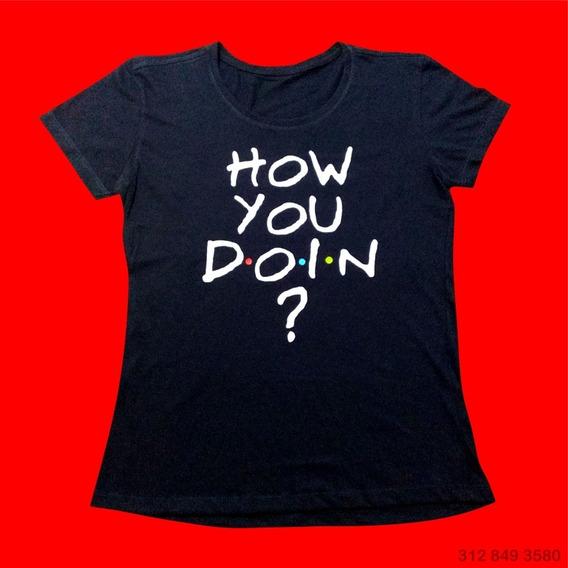 Camisetas Frases Personalizadas Camisetas Para Mujer En