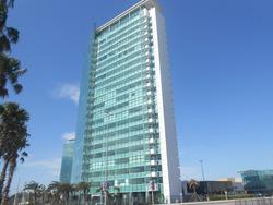Apartamento Em Cristal Com 1 Dormitório - Cs36005361
