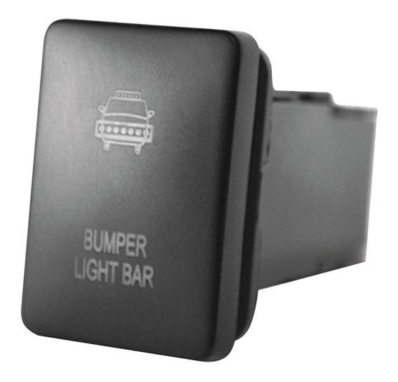 Suiche Botón Switcht Controlador Led 30mm/20mm Xtreme Vzla
