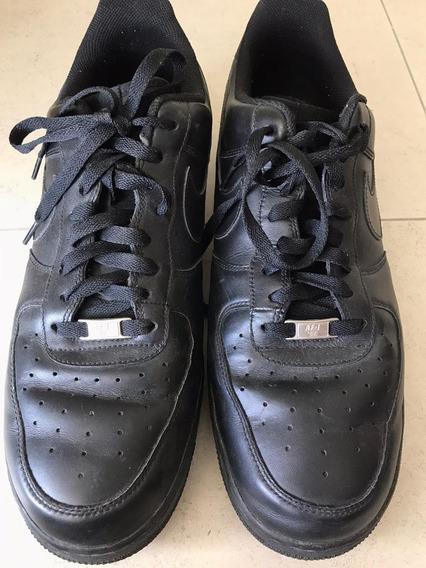 Zapatillas Nike 48.5 Poco Uso