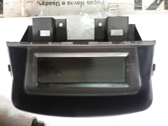 Computador Bordo Display Painel Cruze 11 12 13 14 15 16