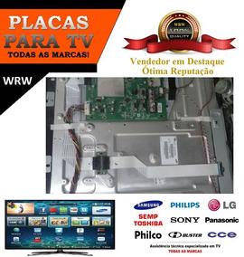 Cabo Lvds Tv Sony Kdl 32ex355
