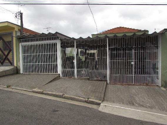Casa - V1080 - 32496036