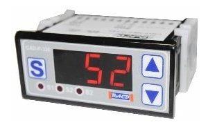 Potenciometro Digital Saida 0-10v