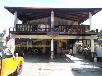Casa En Venta, Los Pinos, Tijuana B.c.