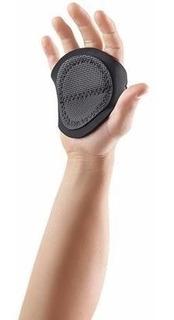 Luva Caleira Palmex Neoprene Academia - Musculação - O Par