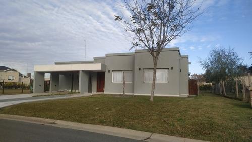 Imagen 1 de 14 de Casa San Matías - Zona Norte - Ing Maschwitz