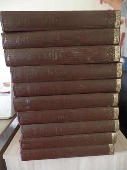 Coleção Enciclopédia Judaica Completa