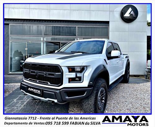 Ford Raptor F150 Amaya Motors!!!