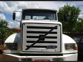 Volvo Nl12 410