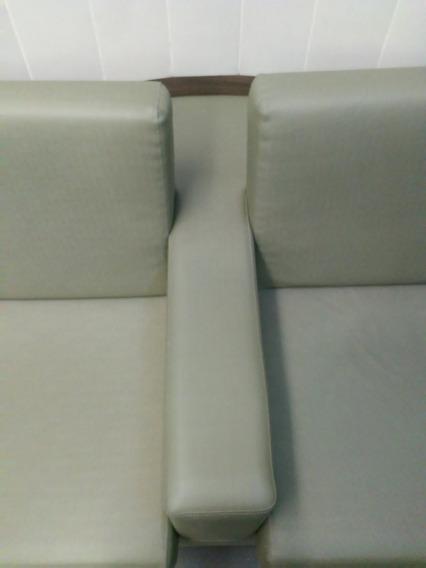 Cadeira Multi