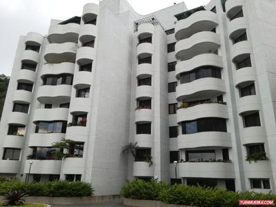Apartamentos En Alquiler En Valle Arriba. Tu Grupo Área